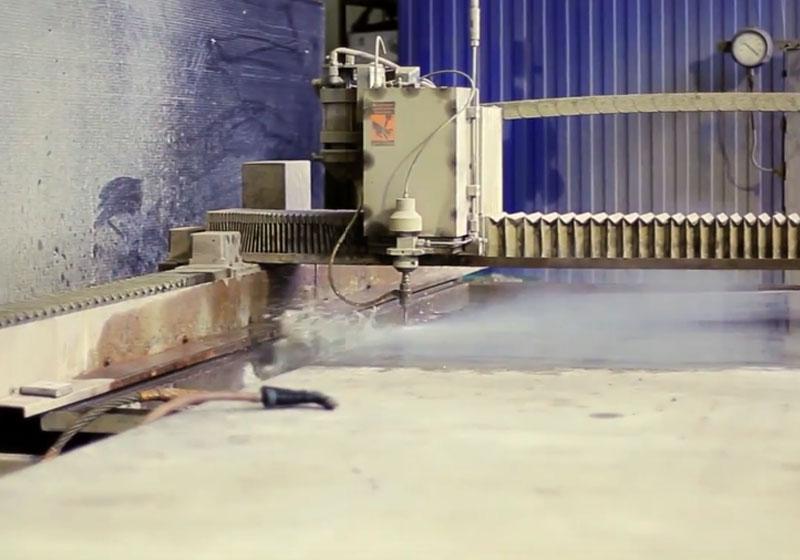 технологии металлообработки